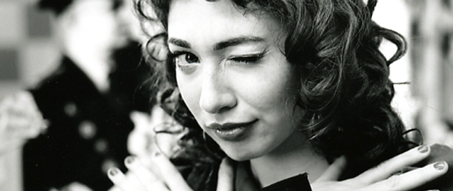 Regina Spektor We Make a Little History