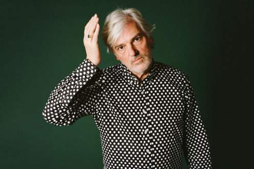 Robyn Hitchcock To Turn You On Top 5 Music Obsessions Song 2