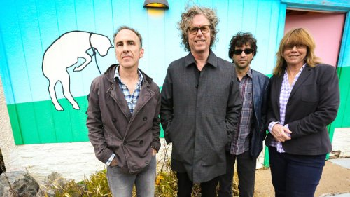 The Jayhawks Id Run AwayTop 5 Music Obsessions Song 1
