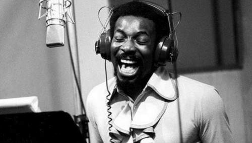 Wilson Pickett If You Need Me Top 5 Music Obsessions Song 4