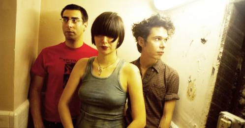 Yeah Yeah Yeahs Soft Shock Top 5 Music Obsessions Song 4