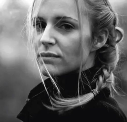 Agnes Obel September Song Top 5 Music Obsessions Song 1