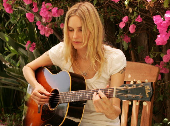 Aimee Mann Save Me Top 5 Music Obsessions Song 4