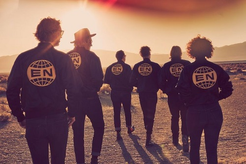 Arcade Fire We Don't Deserve Love Top 5 Music Obsessions Song 5