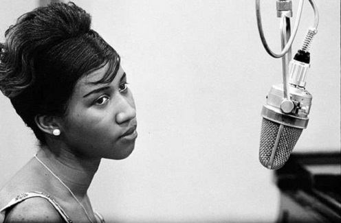 Aretha Franklin Do Right Woman Do Right Man Top 5 Music Obsessions Song 2