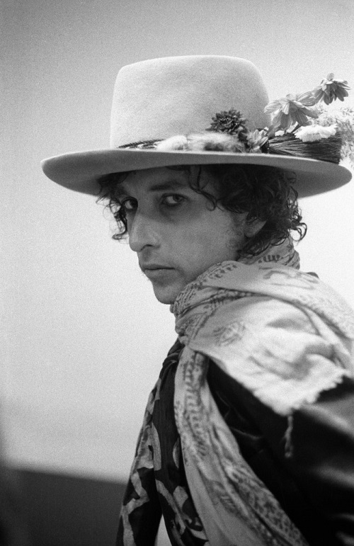 Bob Dylan Tangled Up In Blue Top 5 Music Obsessions Song 2