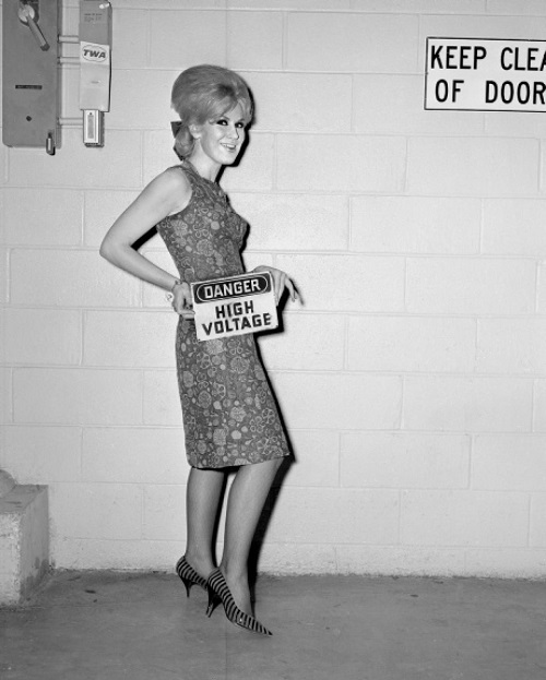 Dusty Springfield I Think It's Going To Rain Today Top 5 Music Obsessions Song 1