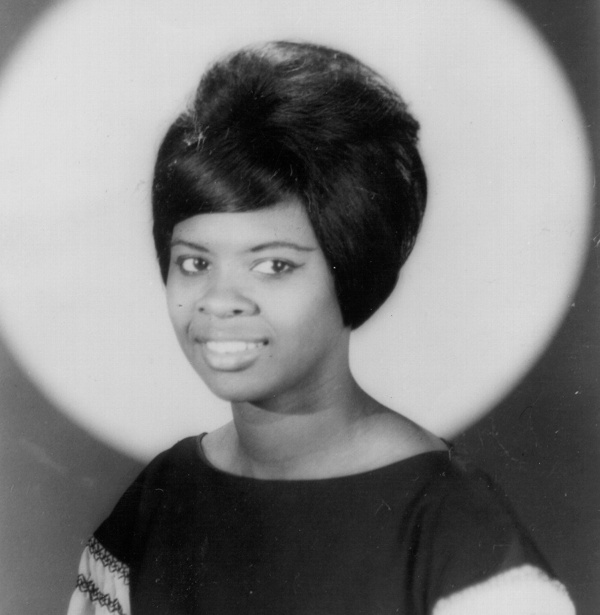 Irma Thomas Top 5 Music Obsessions
