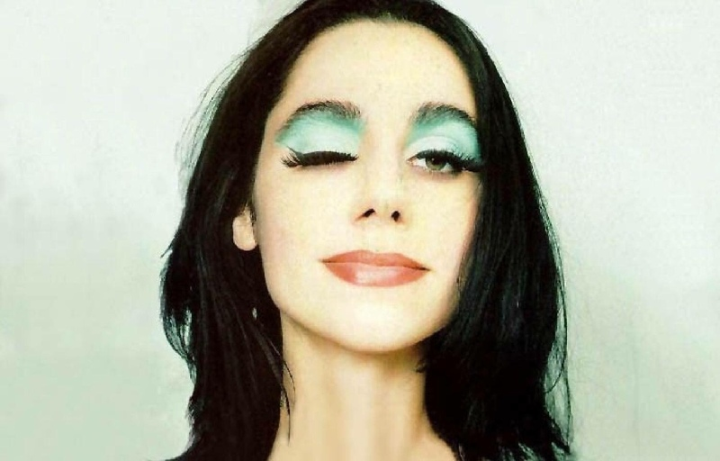 PJ Harvey Top 5 Music Obsessions Lyriquediscorde
