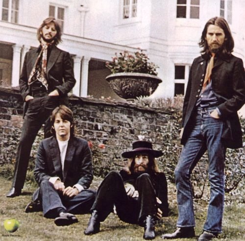 The Beatles Something Top 5 Music Obsessions Song 4