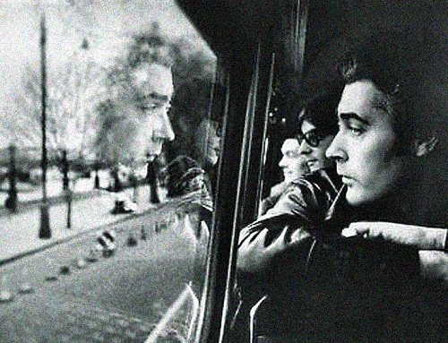 Tindersticks Travelling Light Top 5 Music Obsessions Song 4