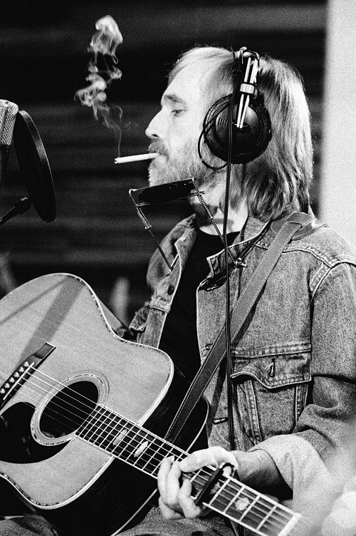 Tom Petty You Don't Know How It Feels Top 5 Music Obsessions Song 5