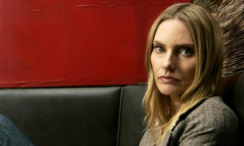 Aimee Mann You Could Make a Killing Top 5 Song 4