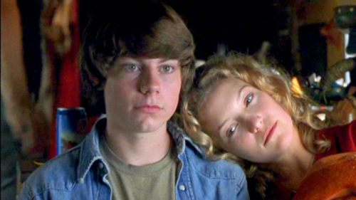 Almost Famous All-Time Favorite Movies Movie 3