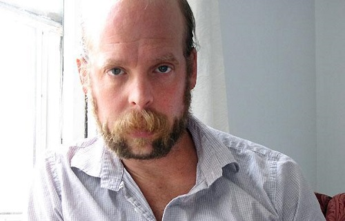 Bonnie Prince Billy Dark Eyes Top 5 Music Obsessions Song 4
