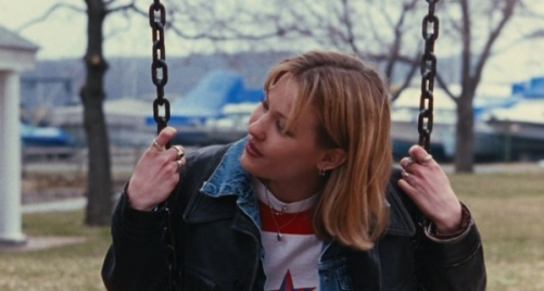 Chasing Amy All-Time Favorite Movies Movie 5
