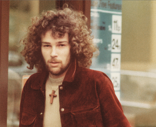 Chris Bell Speed of Sound Top 5 Music Obsessions Song 1