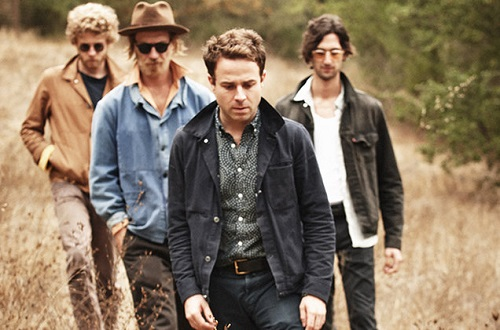 Dawes To Be Completely Honest Top 5 Music Obsessions Song 3
