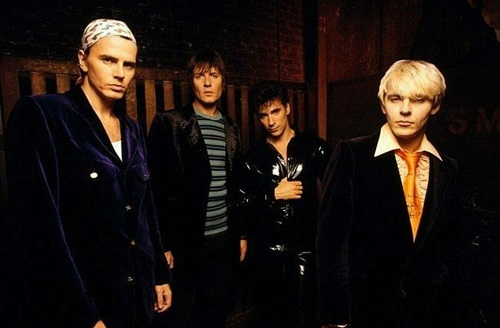 Duran Duran Ordinary World Top 5 Music Obsessions Song 5