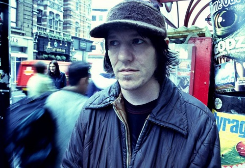 Elliott Smith Between the Bars Top 5 Music Obsessions Song 3