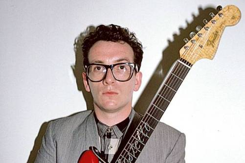 Elvis Costello Beyond Belief Top 5 Music Obsessions Song 5
