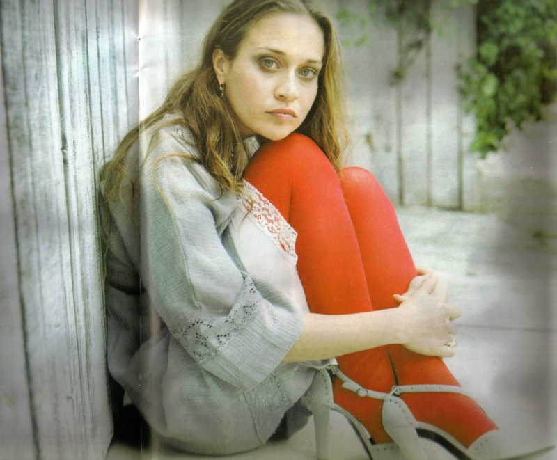 Fiona Apple Top 5 Music Obsessions Lyriquediscorde