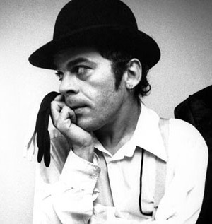 Ian Dury Sex and Drugs and Rock and Roll 500
