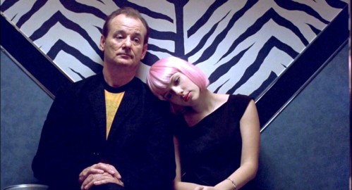 Lost In Translation All-Time Favorite Movies Movie 2