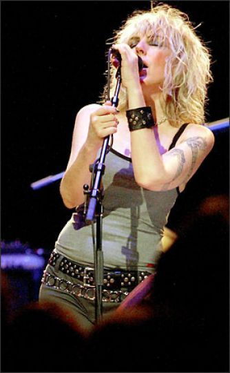 Lucinda Williams Ventura Top 5 Music Obsessions Song 1