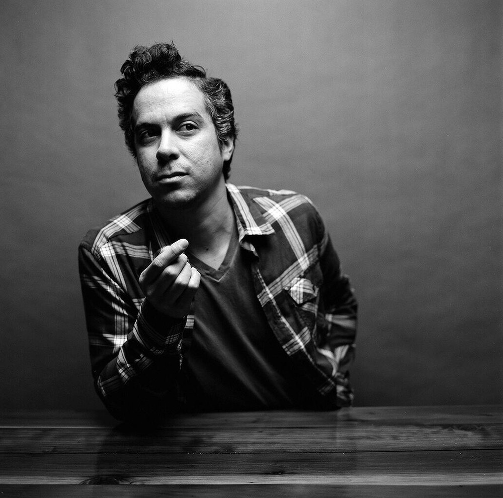 M. Ward Song of the Day Lyriquediscorde