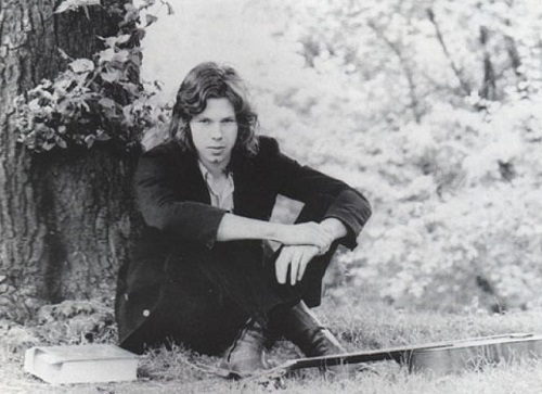 Nick Drake From the Morning Top 5 Music Obsessions Song 3
