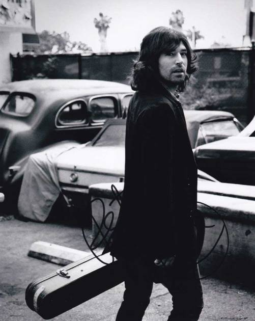 Pete Yorn On Your Side Top 5 Music Obsessions Song 1