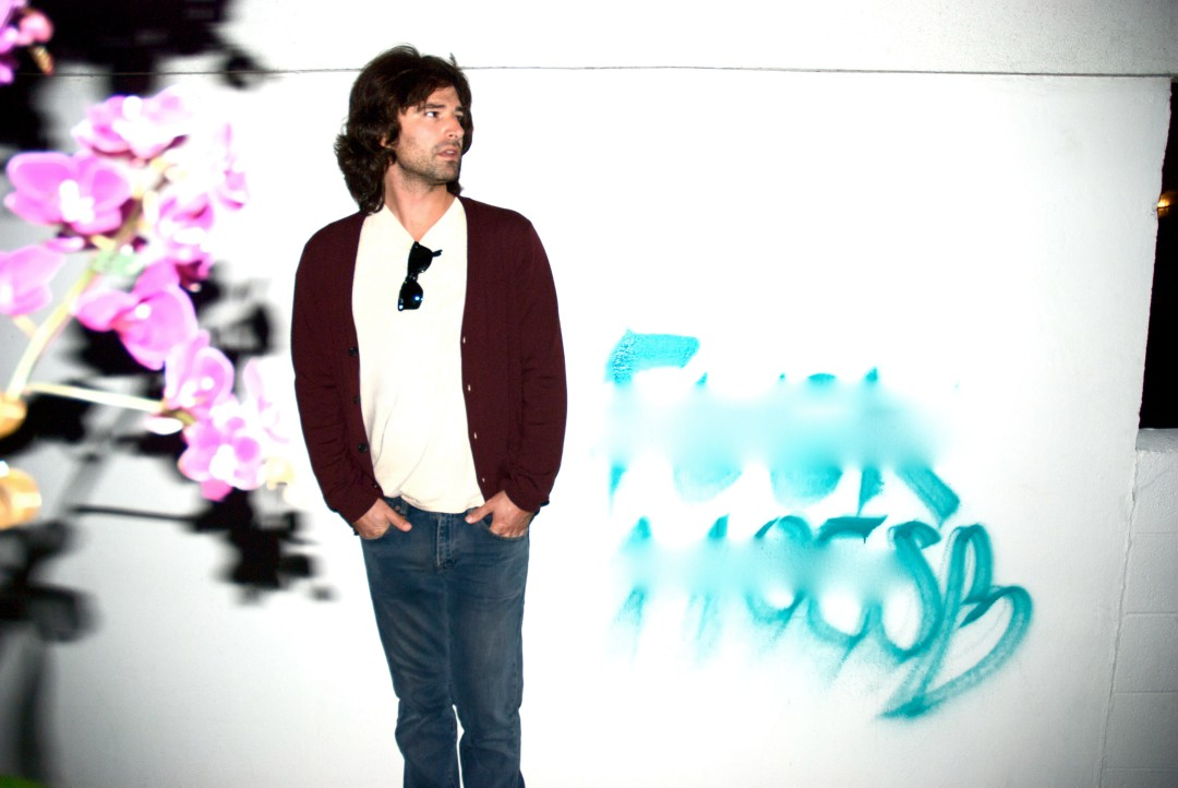 Pete Yorn Top 5 Music Obsessions Lyriquediscorde