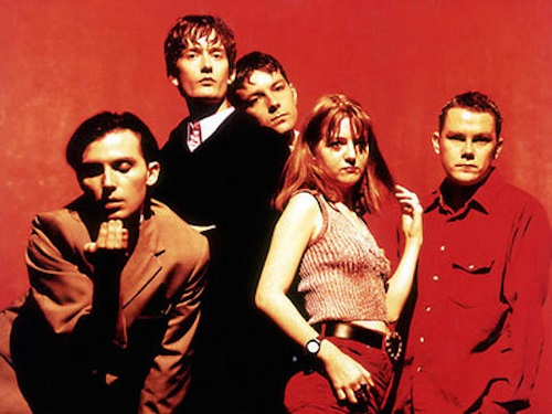 Pulp Something Changed Top 5 Music Obsessions Song 1