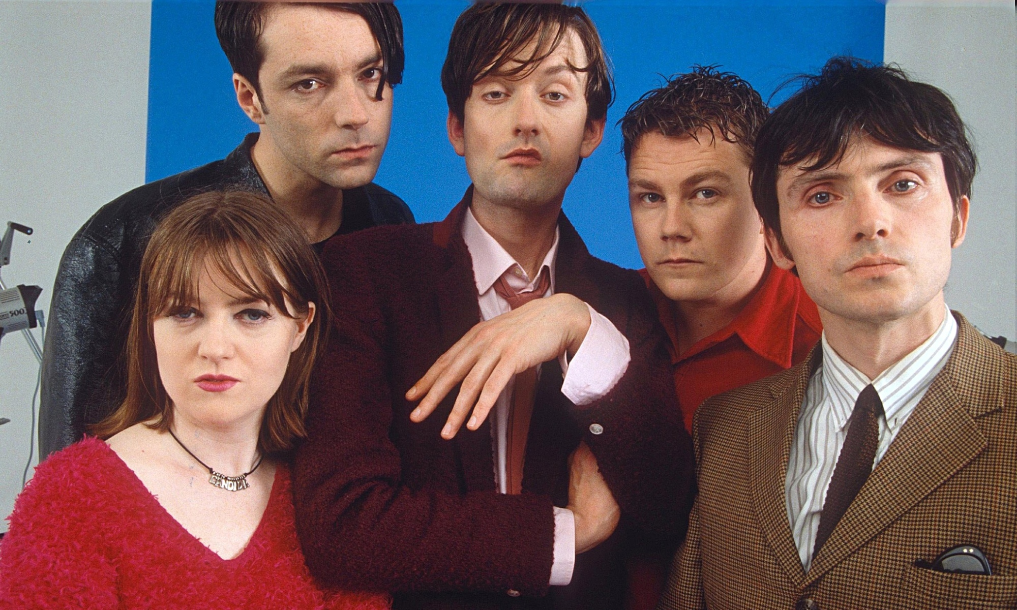 Pulp Top 5 Music Obsessions Lyriquediscorde