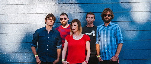 Slowdive Sugar For the Pill Top 5 Music Obsessions Song 3