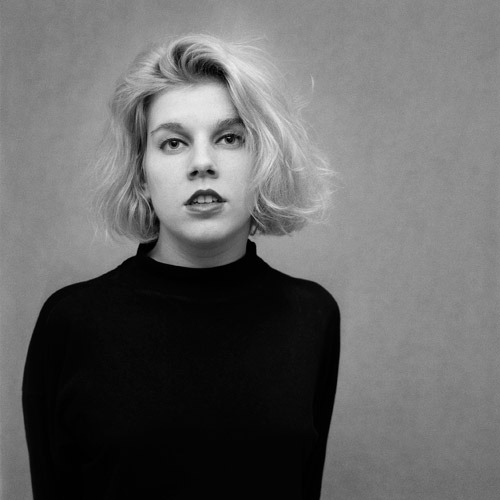 Tanya Donelly Song of the Day Belly Stay