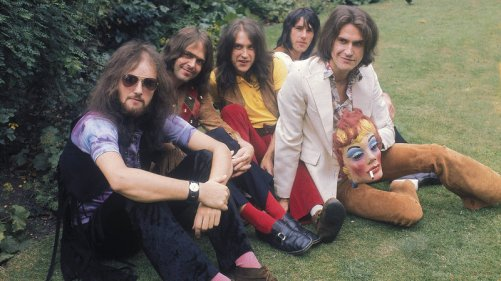 The Kinks This Time Tomorrow Top 5 Music Obsessions Song 4