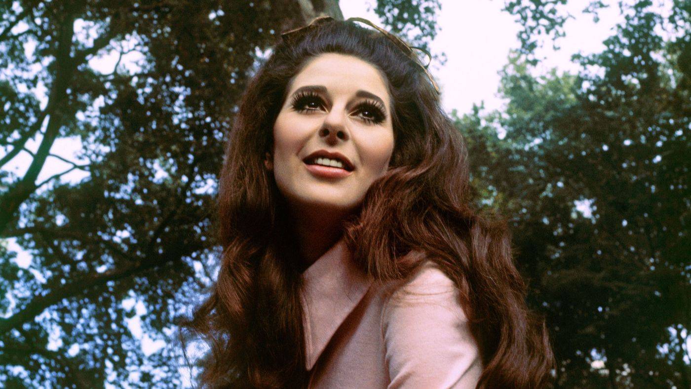 Bobbie Gentry Top 5 Music Obsessions