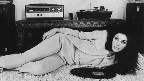 Bobbie Gentry Ode to Billie Joe Top 5 Music Obsessions Song 1