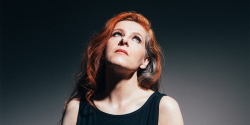 Neko Case Star Witness Top 5 Music Obsessions Song 4