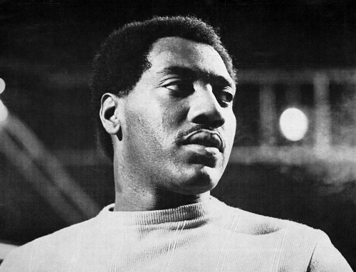 Otis Redding I Love You More Than Words Can Say Top 5 Music Obsessions Song 3