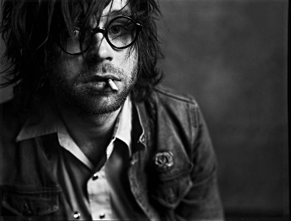 Ryan Adams Song of the Day