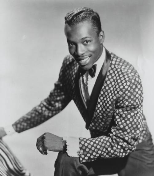 Wilson Pickett If You Need Me SOTD