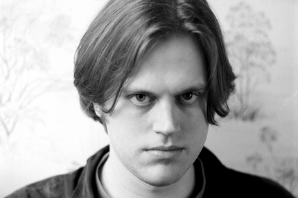 Matthew Sweet Evangeline Top 5 Music Obsessions Song 5