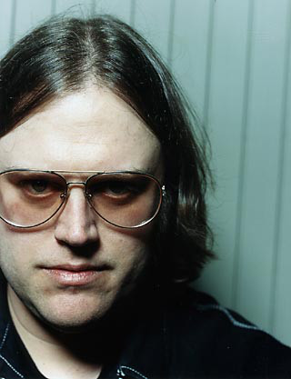 Matthew Sweet Top 5 Music Obsessions