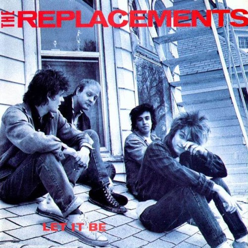 The Replacements Top 5