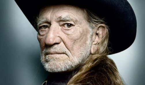 Willie Nelson The Maker Top 5 Music Obsessions Song 3