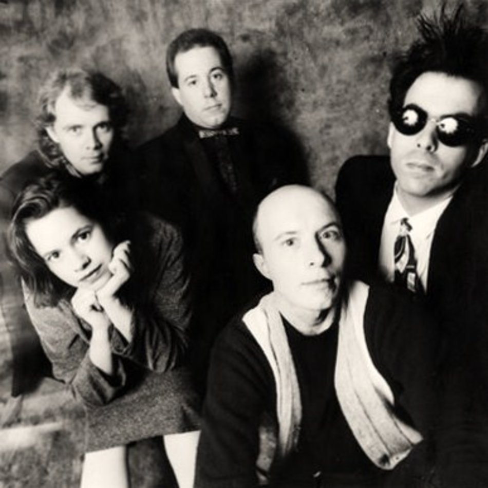 10000 Maniacs Song of the Day