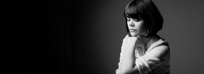 Bat of Lashes Song of the Day